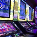 3D games casino