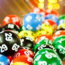 Ninety Ball Bingo
