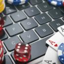 Casinos App