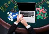 Casino Poker Games