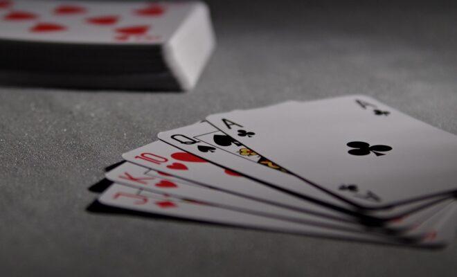 Motobolasport Online Casino